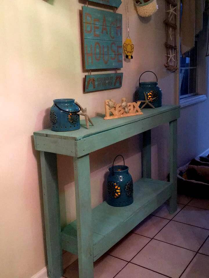 Functional Pallet Projects Try For Your Home Pallets Pro